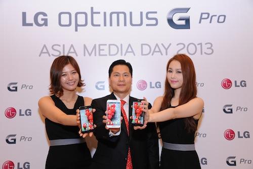 tinhte_lg_optimus_g_pro_chinh-thuc_chau-a.JPG