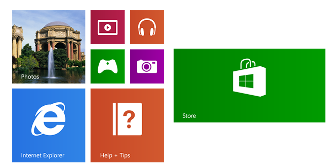 Windows 8.1 300icons-png.1175605