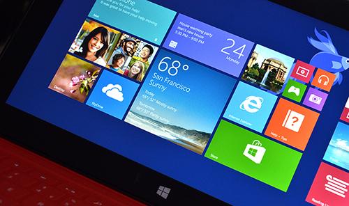 Windows 8.1 Windows_8_1_tablet-jpeg.1175615