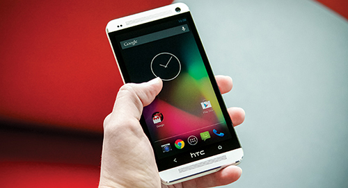 Tinhte-HTC One Android gốc.jpg