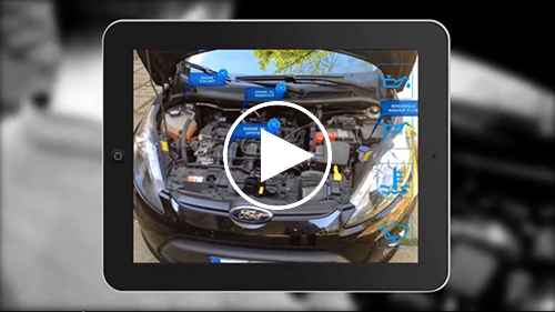 3d-tracking-app-car-repair.jpg