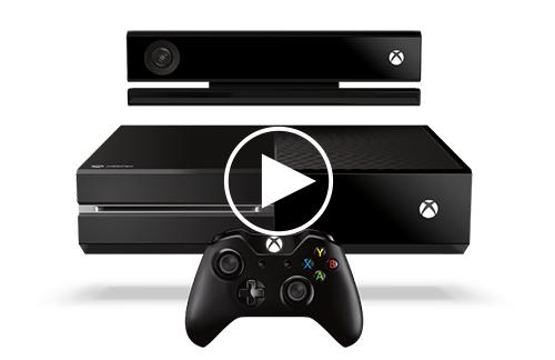 Xbox_one_thiet_ke.png