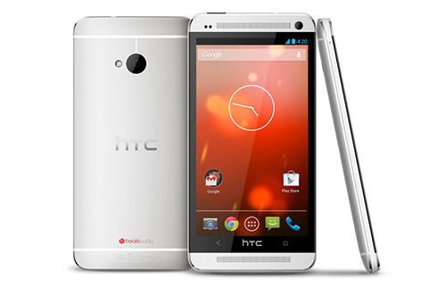 HTC_One_Google_Editition_Android_goc.jpg