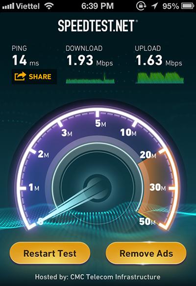 Mạng WiFi miễn phí tại thành phố Đà Nẵng 4342b806-526c-4018-abde-68b8463bbdc8-png