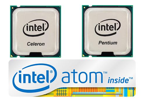 Intel_Celeron_Pentium_Atom.jpg