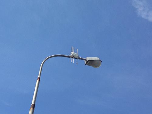 Mạng WiFi miễn phí tại thành phố Đà Nẵng Photo-jun-01-9-27-17-am-jpg.1177455