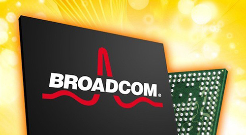 broadcom-lead.jpg