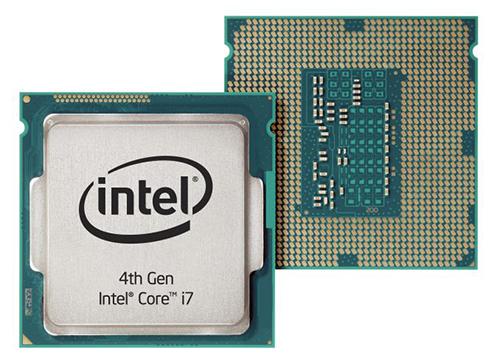Intel sẽ chính thức ra mắt CPU Haswell vào ngày 4/6, đề cập chi tiết về khả năng tiết kiệm pin Intel_haswell_slide_1-jpg