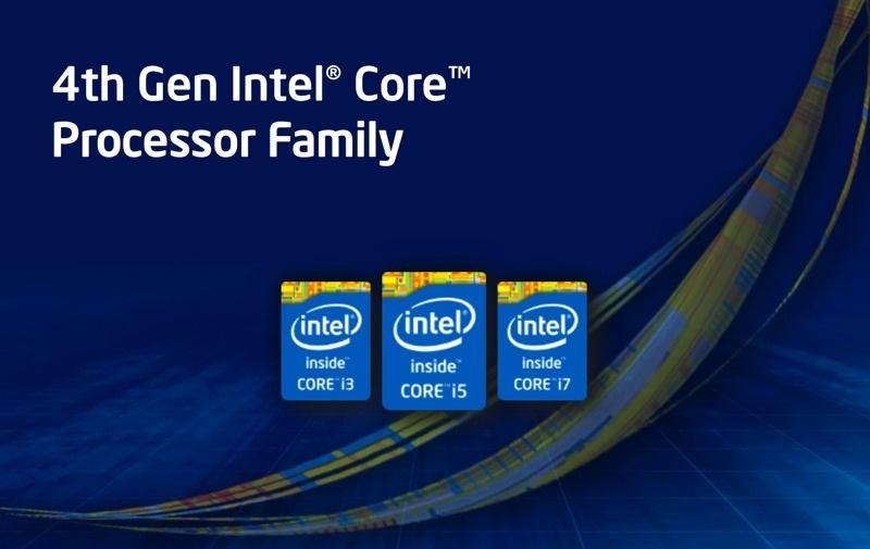 Intel sẽ chính thức ra mắt CPU Haswell vào ngày 4/6, đề cập chi tiết về khả năng tiết kiệm pin Intel_haswell_slide_5-jpg