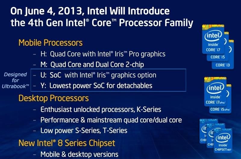 Intel sẽ chính thức ra mắt CPU Haswell vào ngày 4/6, đề cập chi tiết về khả năng tiết kiệm pin Intel_haswell_slide_6-jpg