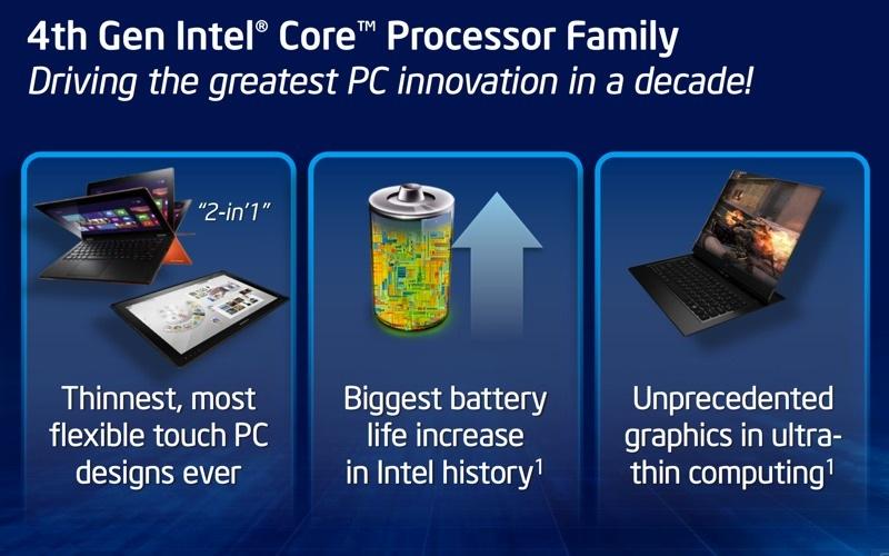 Intel sẽ chính thức ra mắt CPU Haswell vào ngày 4/6, đề cập chi tiết về khả năng tiết kiệm pin Intel_haswell_slide_7-jpg