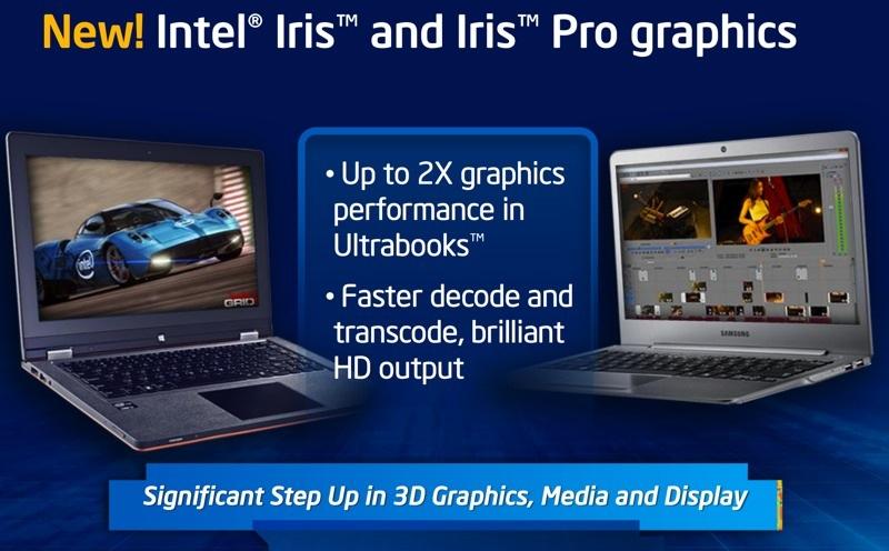 Intel sẽ chính thức ra mắt CPU Haswell vào ngày 4/6, đề cập chi tiết về khả năng tiết kiệm pin Intel_haswell_slide_14-jpg
