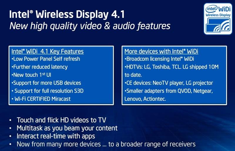 Intel sẽ chính thức ra mắt CPU Haswell vào ngày 4/6, đề cập chi tiết về khả năng tiết kiệm pin Intel_haswell_slide_17-jpg