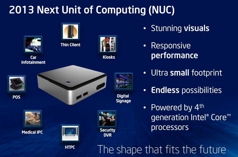 Intel sẽ chính thức ra mắt CPU Haswell vào ngày 4/6, đề cập chi tiết về khả năng tiết kiệm pin Intel_haswell_desktop_4-jpg