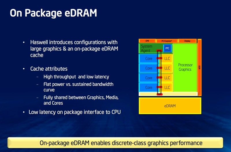 Intel sẽ chính thức ra mắt CPU Haswell vào ngày 4/6, đề cập chi tiết về khả năng tiết kiệm pin Intel_haswell_desktop_7-jpg