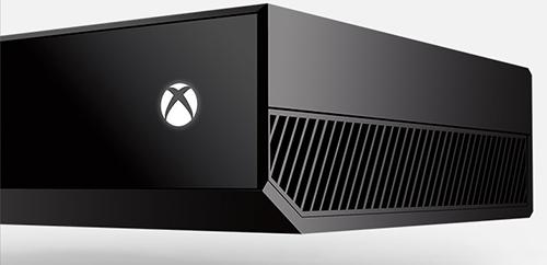Xbox One, thiết bị có khả năng thay đổi mạnh mẽ phòng khách của chúng ta