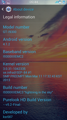 Screenshot_2013-05-07-09-44-48.png