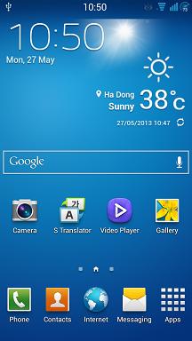 Screenshot_2013-05-27-10-50-30.png