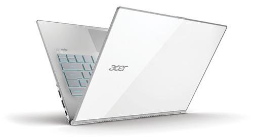 aspire-s7-2013-500