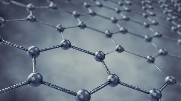 graphene-image-sensor-4.jpg