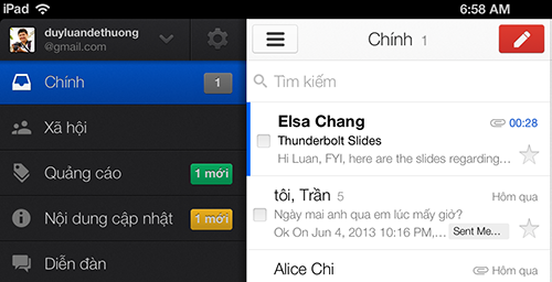 Gmail_iOS_moi.PNG