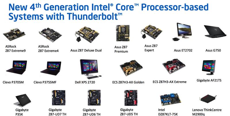 Intel_Thunderbolt_Slide_Tinhte_6.jpg