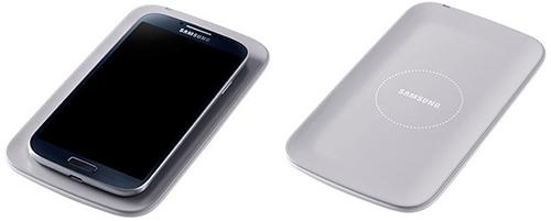 samsung-wireless-charger.jpg