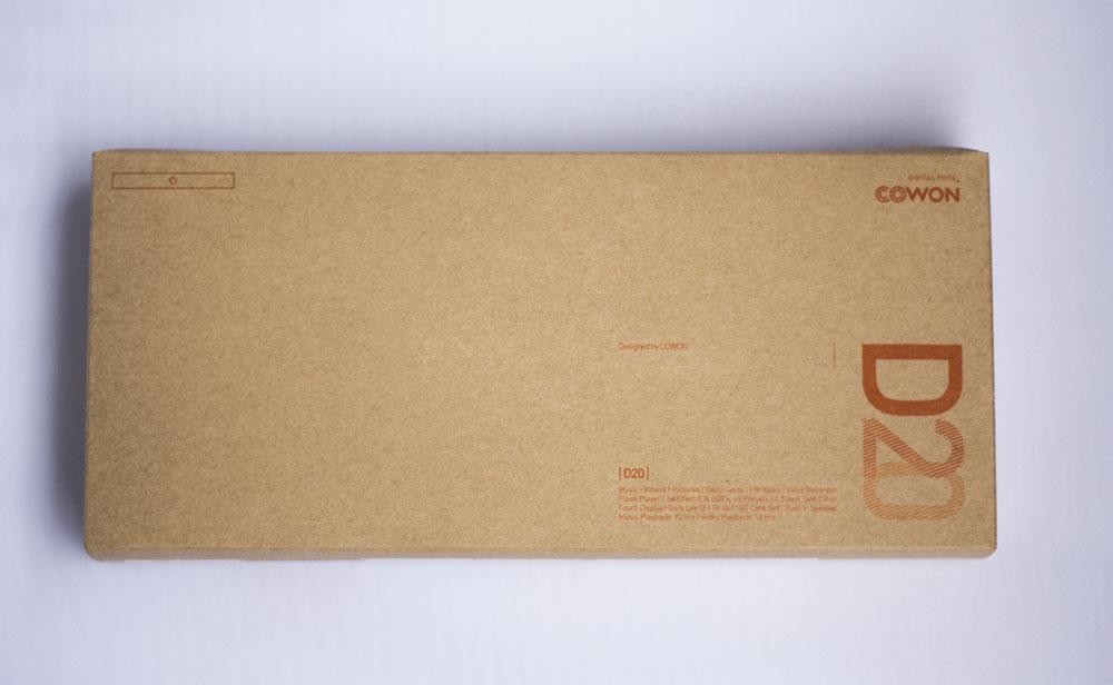 cowon-d20-1
