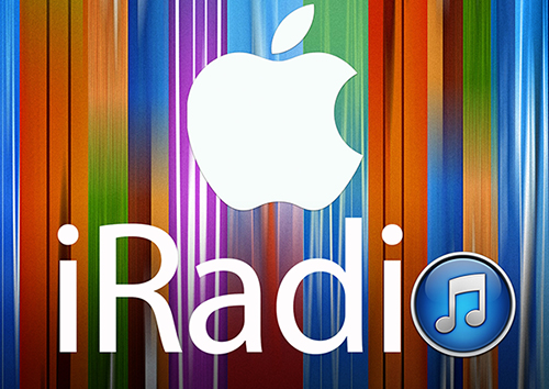 apple-and-iRadio