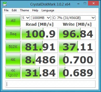 CrystalDisk_Mark