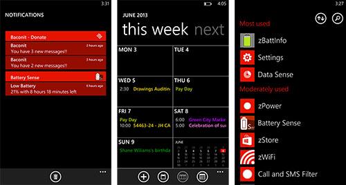 Windows_Phone_8_leak_notification_500px.jpg