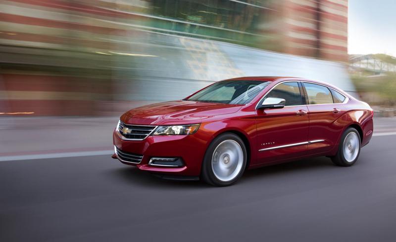 Chevrolet-Impala-2014-20.jpg