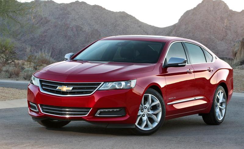 Chevrolet-Impala-2014-23.jpg