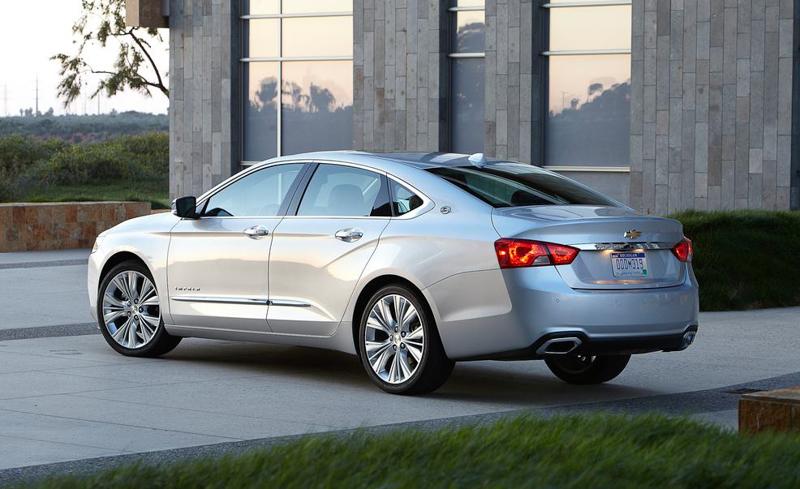 Chevrolet-Impala-2014-29.jpg