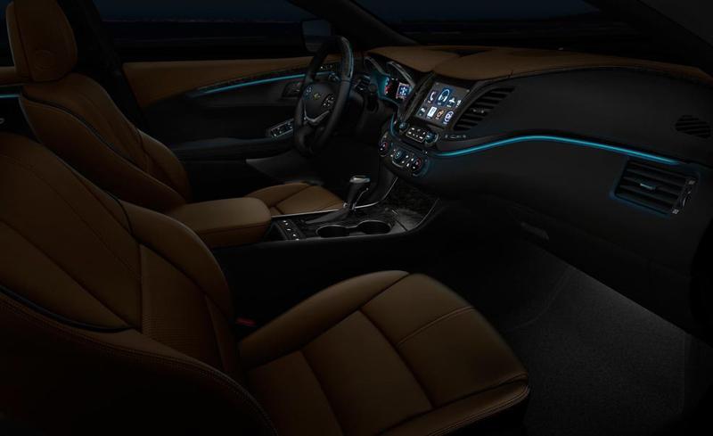 Chevrolet-Impala-2014-40.jpg