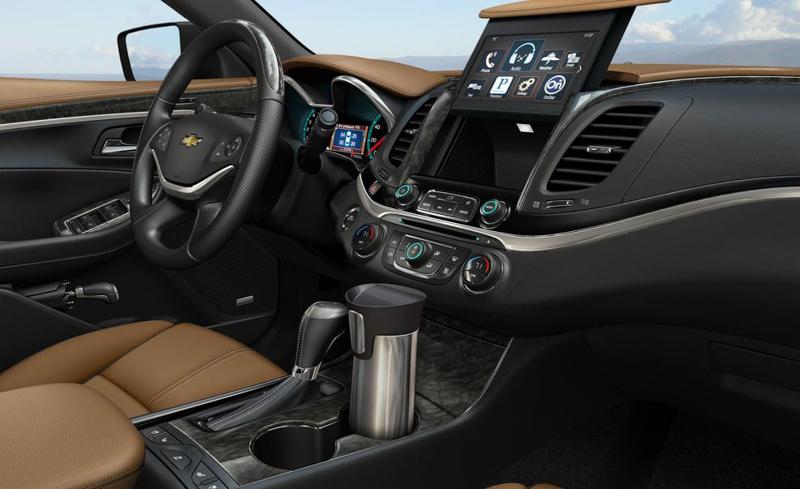 Chevrolet-Impala-2014-43.jpg