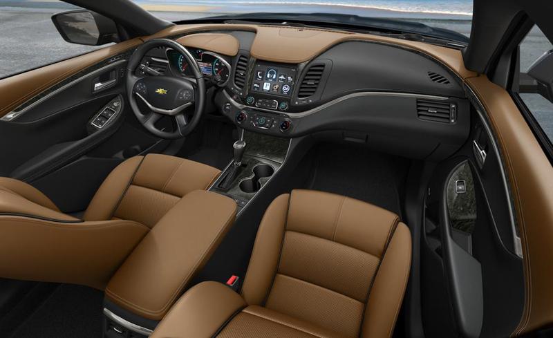 Chevrolet-Impala-2014-46.jpg