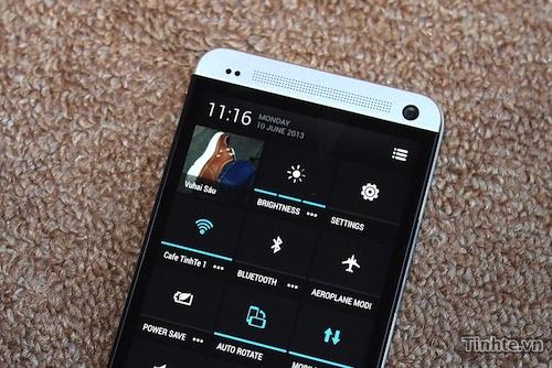 Tinhte_HTC One_01.jpg
