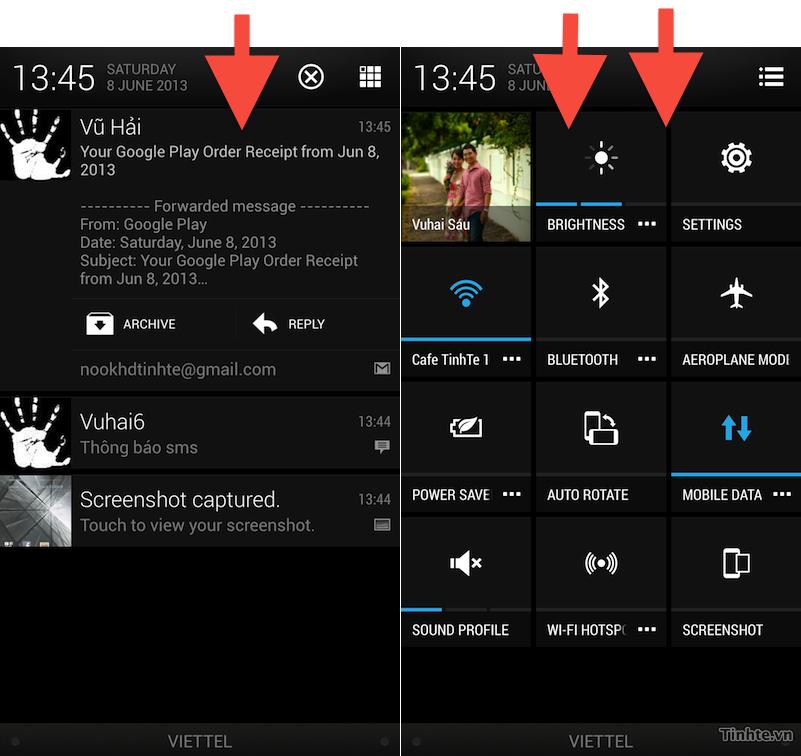Tinhte_HTC One_04.jpg