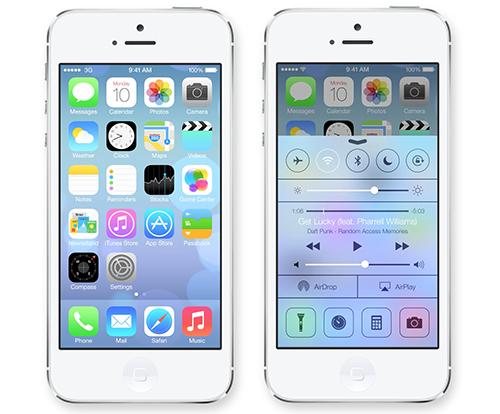 iOS_7_1.jpg