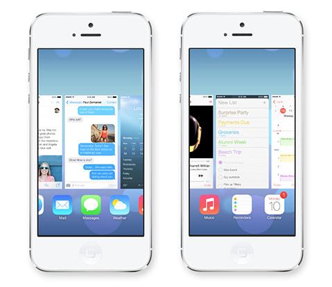iOS_7_3.jpg