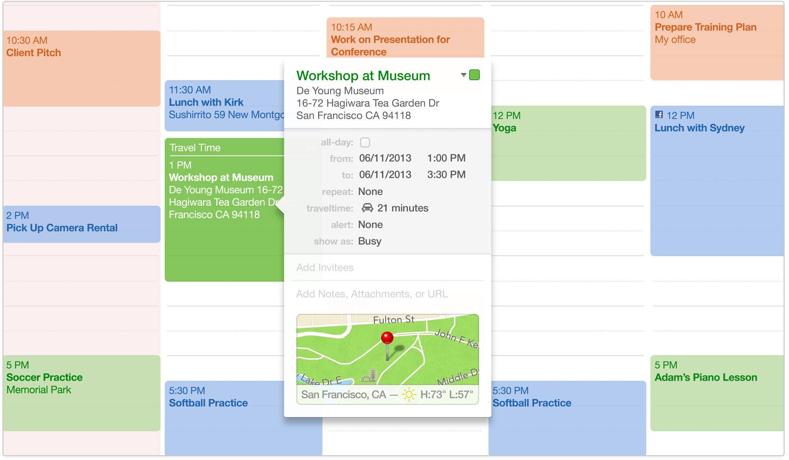 calendar_inspector_2x.jpg
