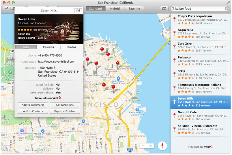 maps_local.jpg