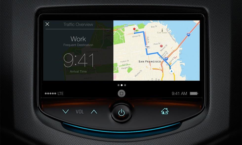 iOS_in_the_Car_01