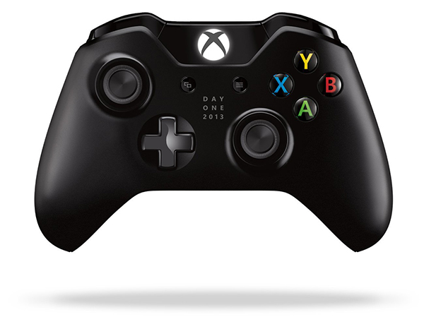 Xbox_one_Day_one