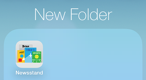 iOS-7-Folders-Can-Finally-Take-Newsstand.png