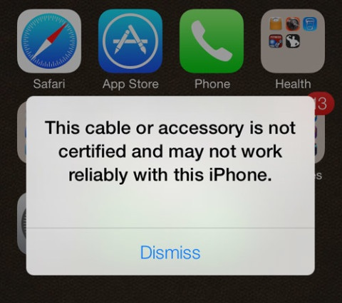 ios_7_unauthorized_cable_accessory.jpg