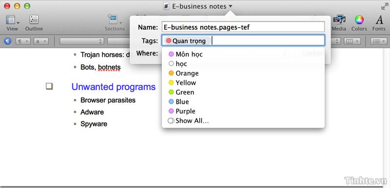 OS_X_Mavericks_9.jpg