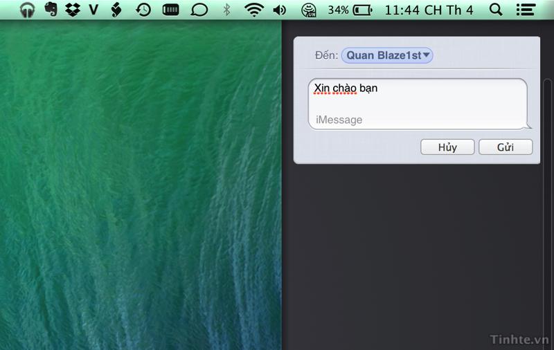 OS_X_Mavericks_11.jpg