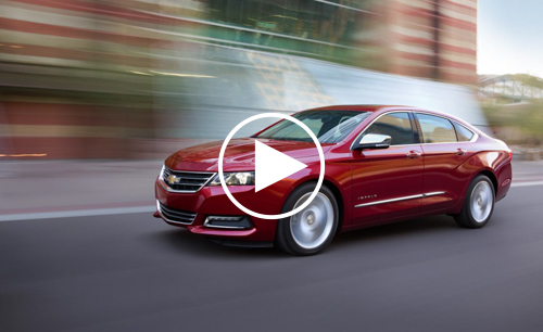 Chevrolet-Impala-2014-500px.jpg